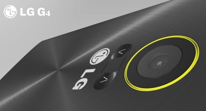 LG-G4-Jermaine-Smit-concept-2