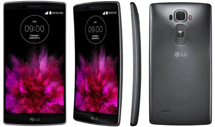 lg g flex 2 wide 720x425 - Na curva da onda, LG anuncia início das vendas do G Flex 2