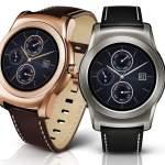 lg watch urbane - LG lança primeiro smartwatch 4G rodando WebOS