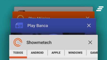 limpando tudo cm12 smt 720x405 - CyanogenMod 12 x Lollipop Stock: o que há de novo?