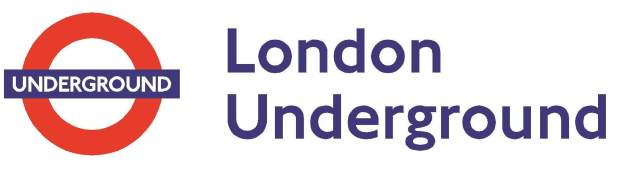 London-Underground1
