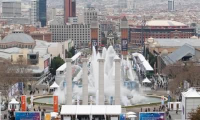 mwc11 front 5 web - MWC: Mobile World Congress 2015 em Barcelona