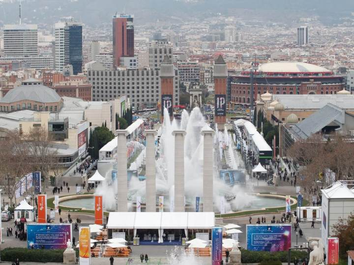 mwc11 front 5 web 720x540 - MWC: Mobile World Congress 2015 em Barcelona