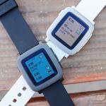 pebbletime 17 0 - Pebble lança campanha para novo smartwatch colorido e-paper
