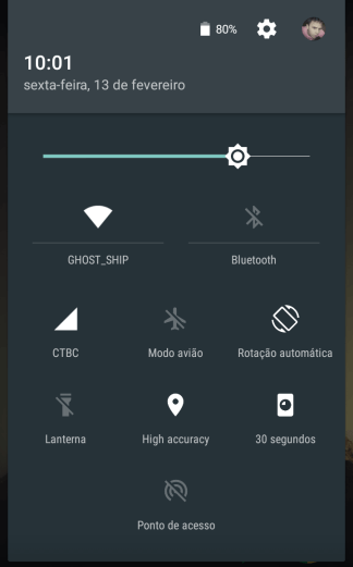 screenshot 2015 02 13 10 02 01 621x1000 - Android 5.0 Lollipop: 7 novidades que o tornam a melhor versão do sistema