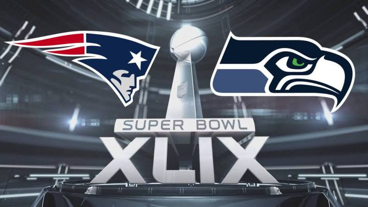 Superbowl_XLIX