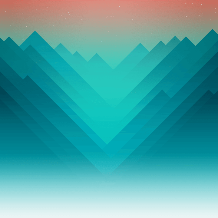 ultimate material lollipop collection 380 - 20 Wallpapers em Material Design para o seu Android