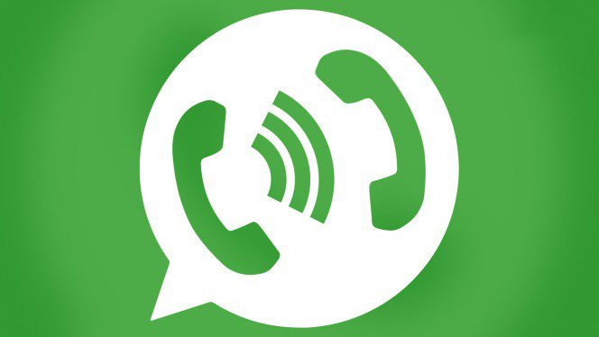 WhatsApp-VOIP-664x374
