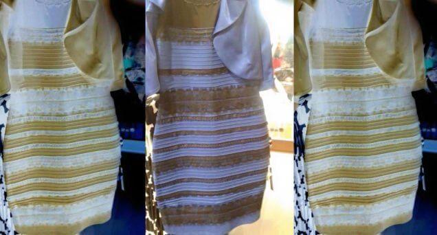 zftqmyzrkqabarij6qso - Qual a cor deste vestido?