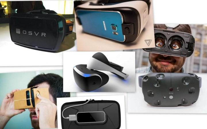 129 720x449 - Realidade Virtual: Conheça as principais opções para entrar nesse novo mundo