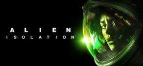 alien isolation - Promoções de Jogos SEGA no STEAM