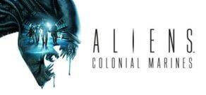 aliens colonial marines - Promoções de Jogos SEGA no STEAM