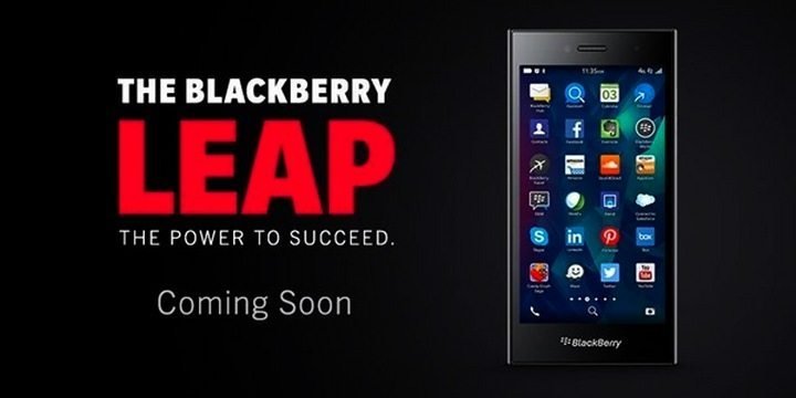 blackberry-leap-main