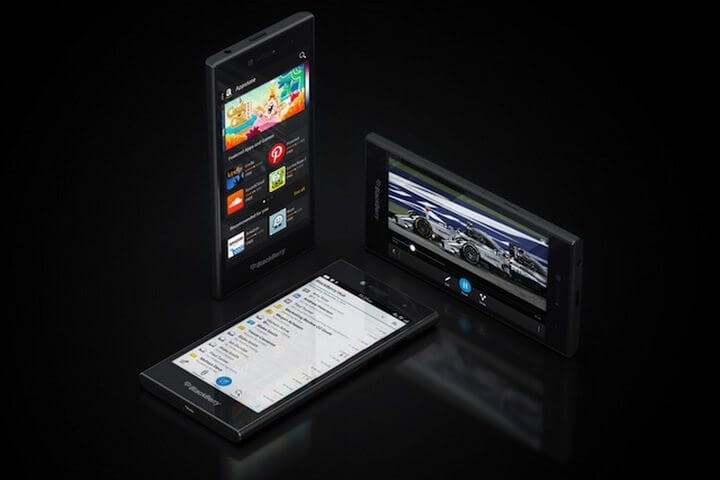 blackberry-leap-profile-2