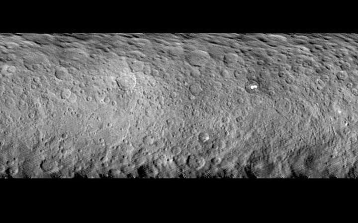 Ceres-Lights-Nasa