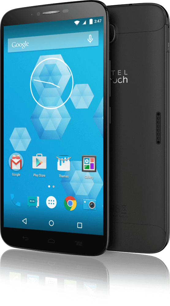 cyanogenos 555x1000 - Guerra dos Tronos: Como a Cyanogen quer tomar o Android do Google