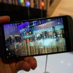 dsc00689 - MWC15: hands-on HTC One M9 - é mesmo tudo isso?