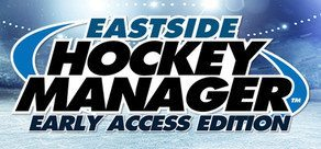 eastside hockey manager - Promoções de Jogos SEGA no STEAM