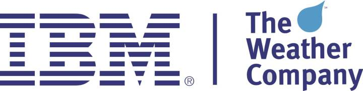ibm weather 720x181 - IBM irá investir US$ 3 bilhões em Internet das coisas
