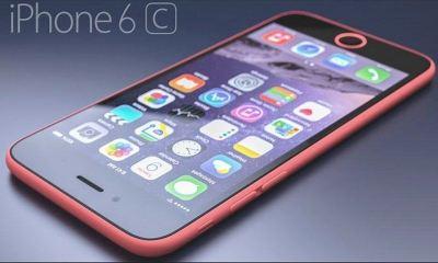 iphone 6c capa - Novas imagens sugerem novo iPhone 6C com 4 polegadas