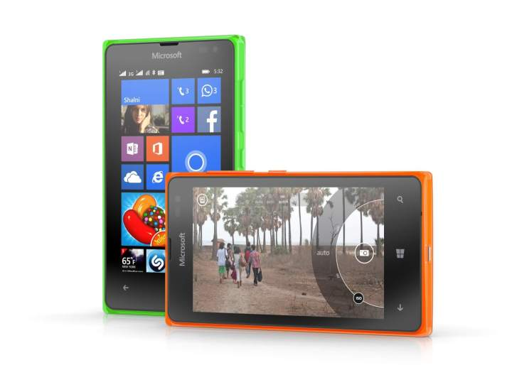 lumia532 marketing 4 dsim1 720x514 - Lumia 435 e Lumia 532 com preços baixos e TV Digital