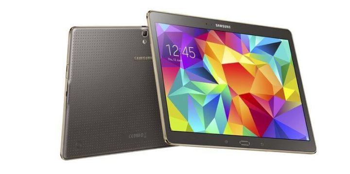 sm t800ntsabtu 353218 0 720x358 - Parceria da Samsung e BlackBerry surpreende o mercado corporativo