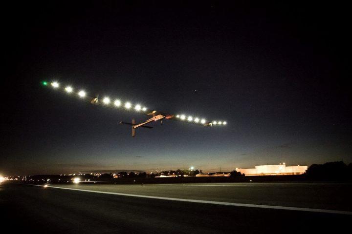 AcrossAmerica_FinalLeg_FlightWashingtonDCNewYork_Ackermann
