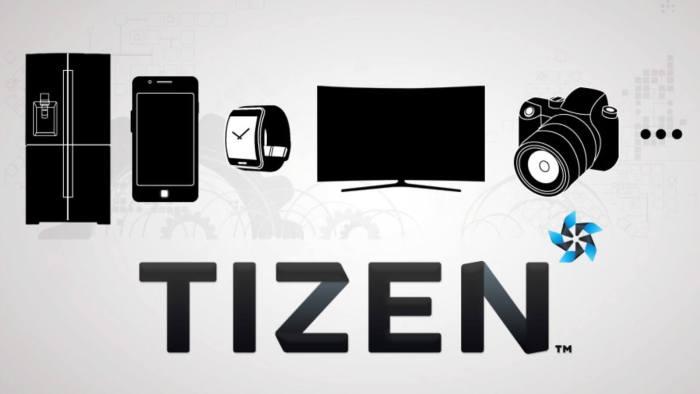 tizen iceberg 0 0 720x405 - Está surgindo uma alternativa ao duopólio Android/Apple; conheça
