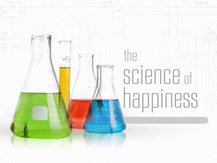 a-ciencia-da-felicidade