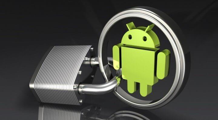 melhores antivirus android 2 e1428002319378 720x396 - Devo usar antivírus no Android?