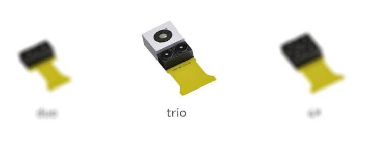 Modules_TrioSharp_blank-900x361