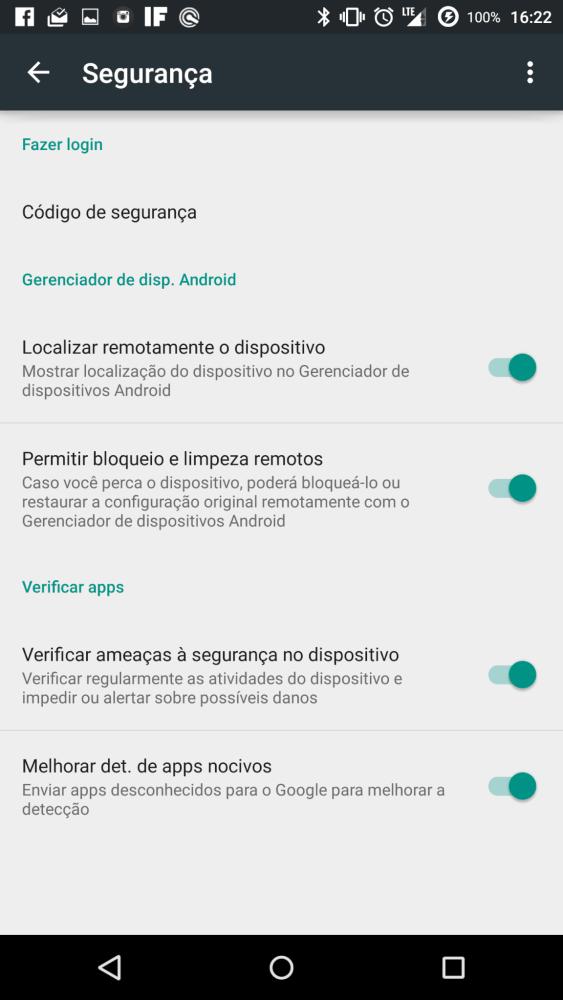 screenshot 2015 04 02 16 22 28 563x1000 - Devo usar antivírus no Android?