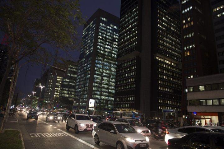 shutterstock 190526915 720x479 - Opinião: Parar o Uber é parar a inovação no trânsito