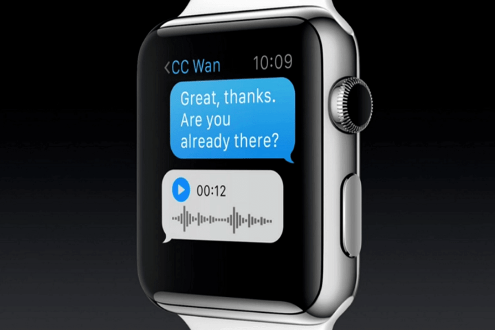 smt-apple_watch_walkie_talkie