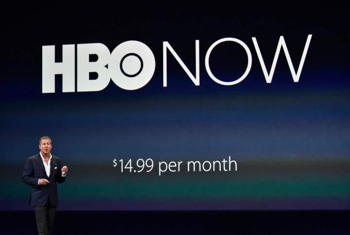 smt hbo now annunciament 720x484 - HBO NOW prepara sua estreia na Apple TV junto com Game of Thrones