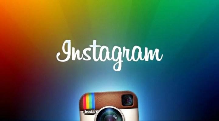 smt instagram capa 720x400 - Instagram ganha novas funções... boas para fofoqueiros!