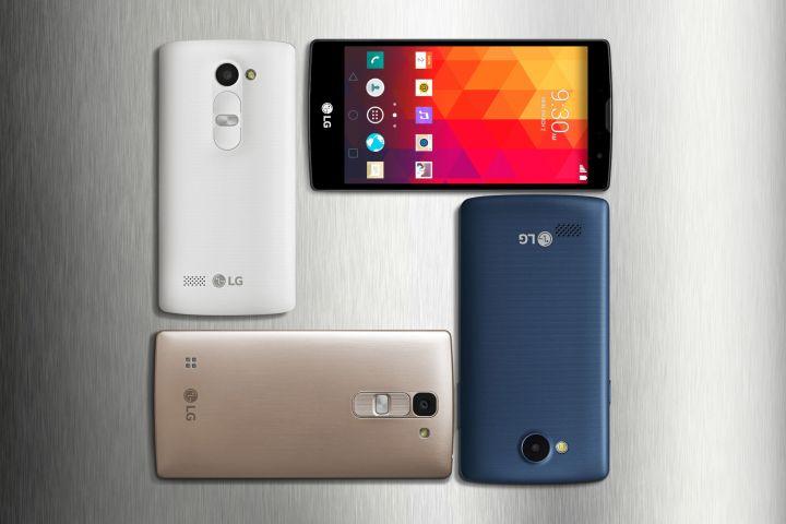 smt lg magna spirit leon joy 720x480 - Consolidada no segmento premium, LG busca ampliar presença no mercado intermediário