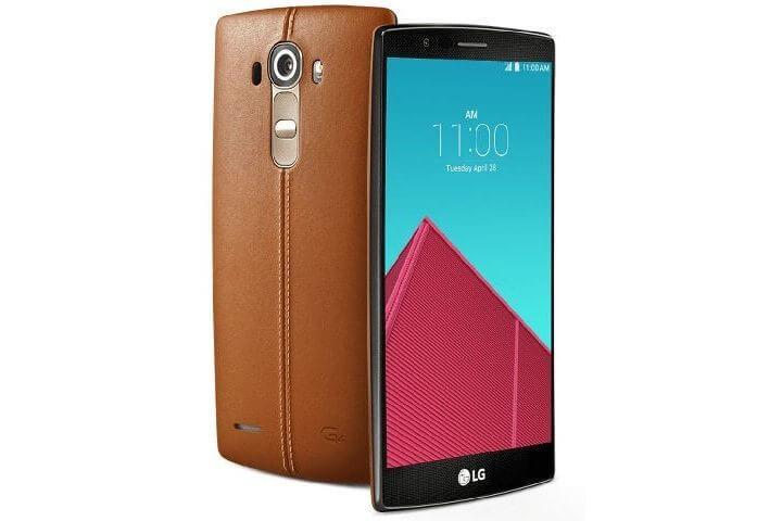 smt lgg4 foto 15 720x480 - Todas as informações do LG G4 vazam na rede. Confira!