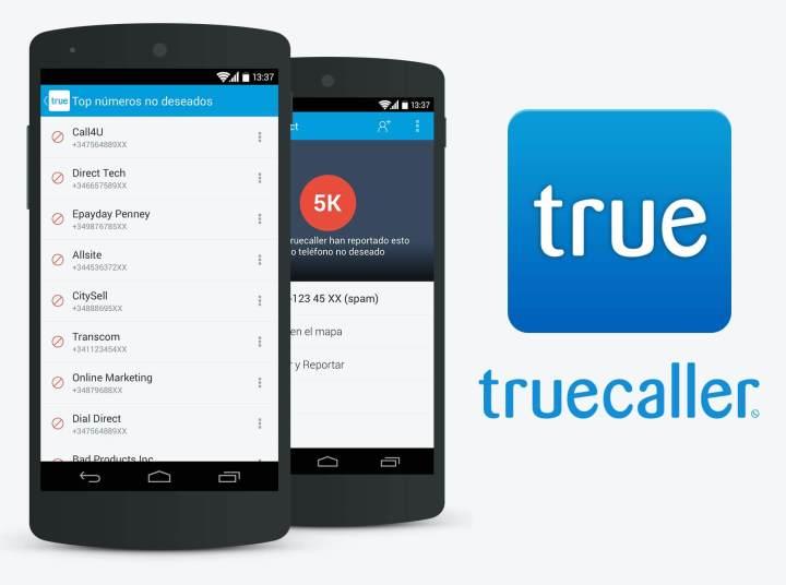 smt-Truecaller-App-Android
