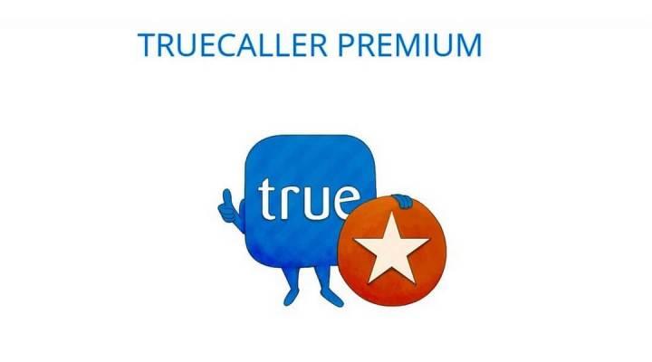 true 720x400 - Truecaller: app identifica ligações de números desconhecidos e bloqueia spam telefônico