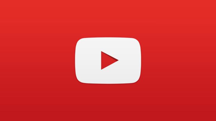 youtube 720x405 - 10 atalhos úteis para usar no YouTube