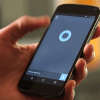 cortana para android ios 2 - Experimente agora a Cortana para Android (APK vazado)
