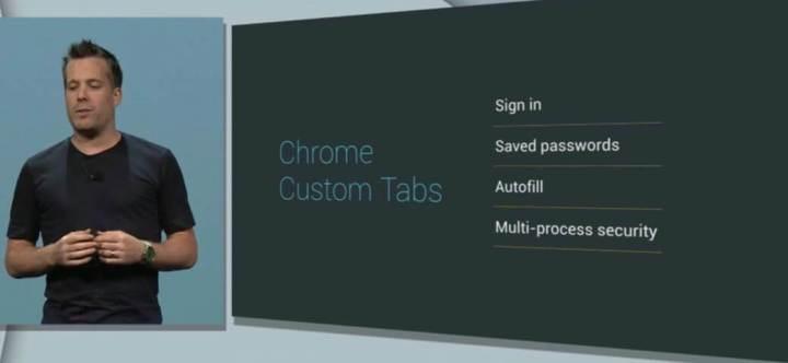 custom tabs 720x332 - Android M: confira as novidades do sucessor do Lollipop