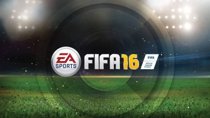 fifa 16 720x405 - Fifa 16 lança trailer e revela presença de seleções femininas
