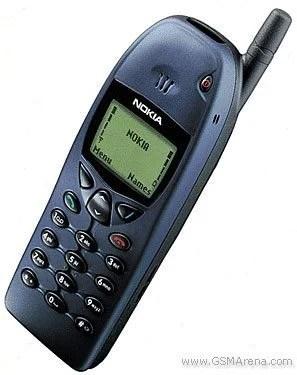 no6110 00 - Brasil: uma história contada por celulares