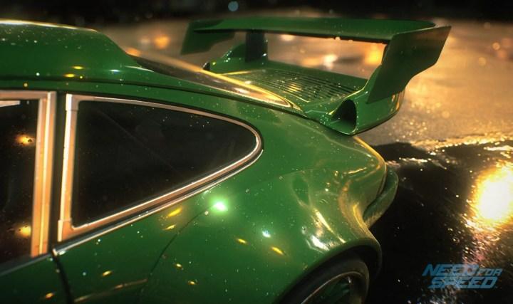 porsche 4 final 720x427 - Veja o primeiro trailer do novo Need for Speed