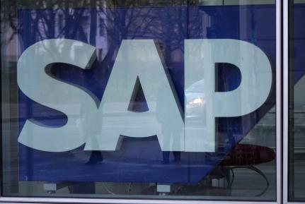 shutterstock 171445931 300x201 - Em tempos de crise, congresso discute como o uso de tecnologias SAP pode trazer benefícios para os negócios