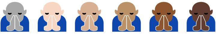 """smt emojis colors 720x114 - Windows 10 renova linha de emojis com novos emoticons e dedo """"mal educado"""""""