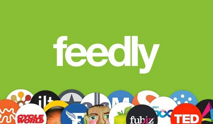 smt-feedly
