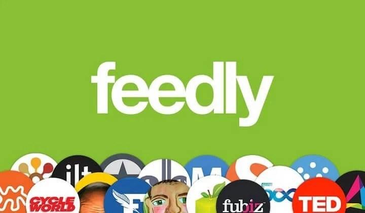 smt feedly 720x420 - Nova atualização irá integrar Feedly ao Google Now